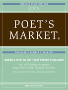 2009 Poet's Market - Articles