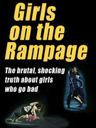 Girls on the Rampage