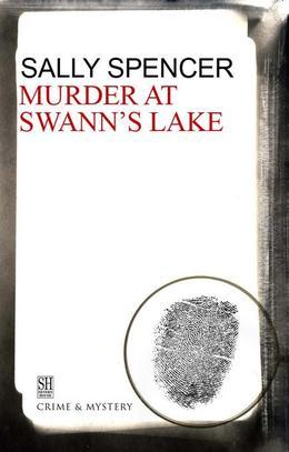 Murder at Swann's Lake