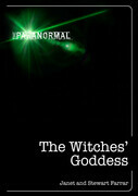 The Witches' Goddess