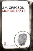 Mortal Taste