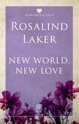 New World, New Love