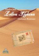 Lettres afghanes