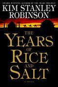 The Years of Rice and Salt