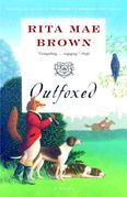 Outfoxed: A Novel