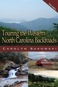 Touring Western North Carolina