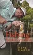 Fishing North Carolina