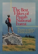 Best Hikes of Pigsah National Forest, The