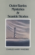 Outer Banks Mysteries and Seaside Stories