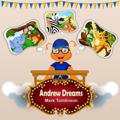 Andrew Dreams