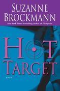 Hot Target: A Novel