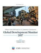 Global Development Monitor 2017