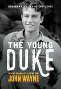 The Young Duke