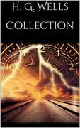 H. G. Wells Collection