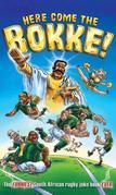 Here Come the Bokke!