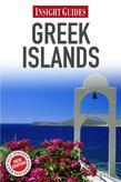Insight Guides: Greek Islands
