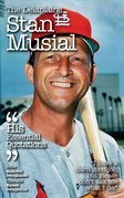 The Delaplaine STAN MUSIAL - His Essential Quotations