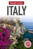 Insight Guides: Italy