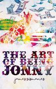 The Art of Being Jonny