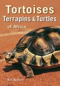 Tortoises, Terrapins &amp; Turtles of Africa