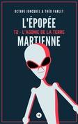 L'épopée martienne, tome 2