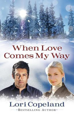 When Love Comes My Way