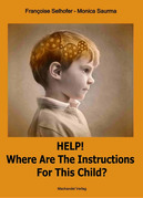 Help! Where are the Instructions for this Child?