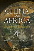 China and Africa: A Century of Engagement