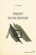 Farinet ou la fausse monnaie