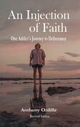 An Injection of Faith