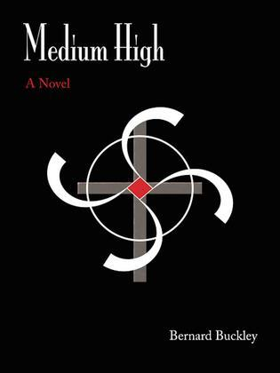 Medium High