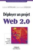 Déployer un projet Web 2.0