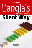 L'anglais avec l'approche Silent Way