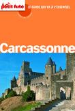 Carcassonne 2012 (avec cartes, photos + avis des lecteurs)
