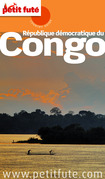 Rpublique dmocratique du Congo 2012-2013  (avec cartes et avis des lecteurs)