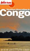 République démocratique du Congo 2012-2013  (avec cartes et avis des lecteurs)