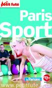 Paris Sport 2012 (avec avis des lecteurs)