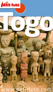 Togo 2012-2013 (avec cartes, photos + avis des lecteurs)