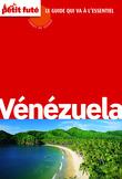Vénézuela 2012 (avec cartes, photos + avis des lecteurs)