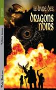 Le livre des dragons noirs