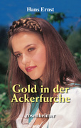 Gold in der Ackerfurche