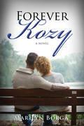 Forever Kozy