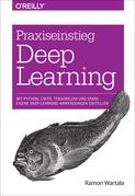 Praxiseinstieg Deep Learning