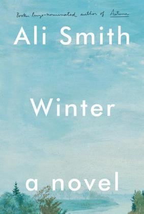 Winter: A Novel