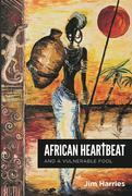 African Heartbeat