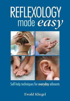 Reflexology Made Easy