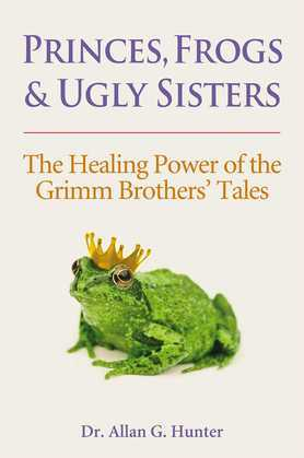 Princes, Frogs and Ugly Sisters