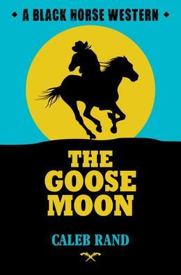 The Goose Moon