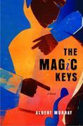 The Magic Keys