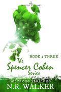 Spencer Cohen 3